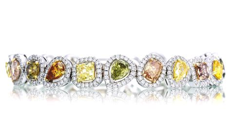 Should Your Clients Consider Diamond Investing?   Wealth Management