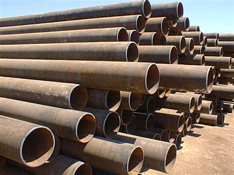 used steel pipe for sale buy used steel piping florida