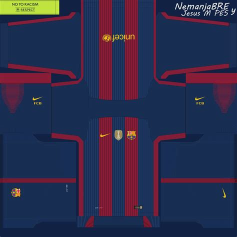 Sweater Pes 2 fc barcelona kits pes 2017 sweater vest