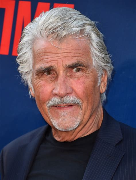 james brolin james brolin in cbs cw and showtime 2015 summer tca party