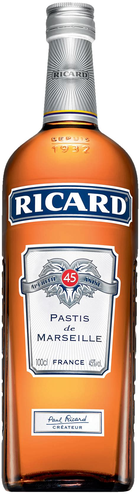 pernod ricard si鑒e social ricard pernod ricard