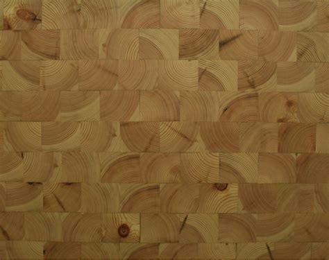 Pine End Grain Parquet   Traditional Parquet Flooring