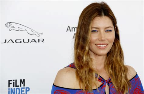 jessica biel usa show the sinner usa network orders anthology drama with