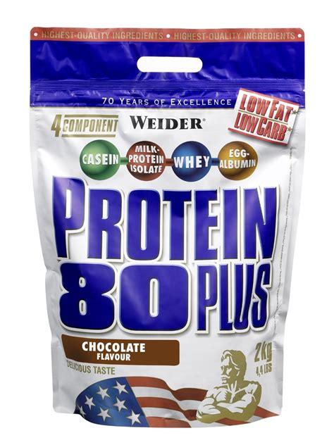 protein 80 plus weider protein 80 plus bodybuilding and sports supplements