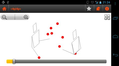 Juggling Pattern Generator | juggling lab android apps on google play