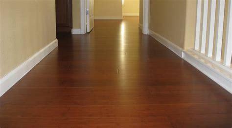 bamboo flooring design ideas ambient bamboo floors