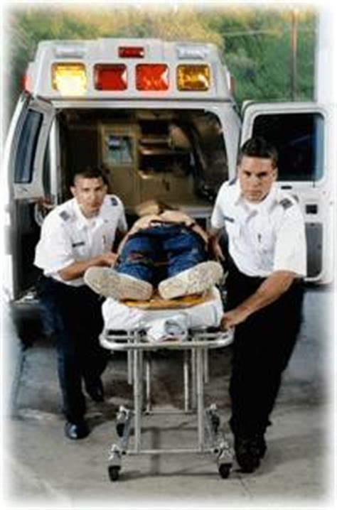 imagenes emergencias medicas emergencias medicas ambulancias