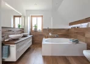 bd badezimmer die sch 246 nsten b 228 der 2015