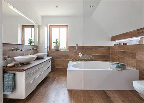 bilder der modernen badezimmer die sch 246 nsten b 228 der 2015