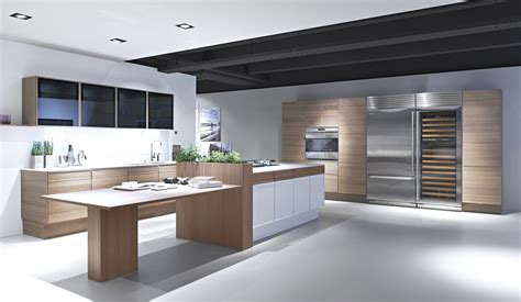 natural kitchen design emi interior design inc poggenpohl timeless beauties