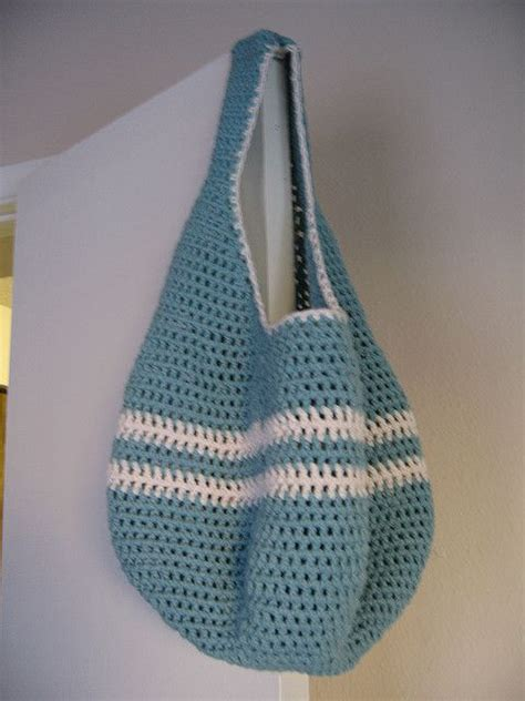1000 images about crochet handbags on pinterest crochet 1000 images about crochet market bag on pinterest bags