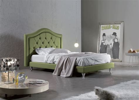 letti ad una piazza e mezza mondo convenienza letti piazza e mezza comodi e moderni letti una piazza