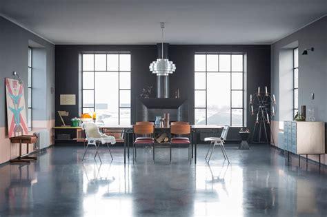 home design 2016 budapest loft 19 une usine d arme devient une maison moderne