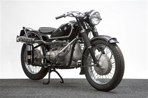2 Weltkrieg Motorrad Kaufen by 100 Jahre Bmw