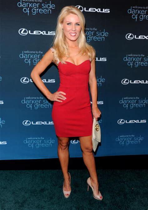 melissa jo southern belle twist 14 beautiful women of reality tv