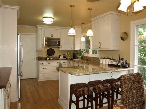 kitchen peninsula design the basic designs of peninsula kitchen layout home decor