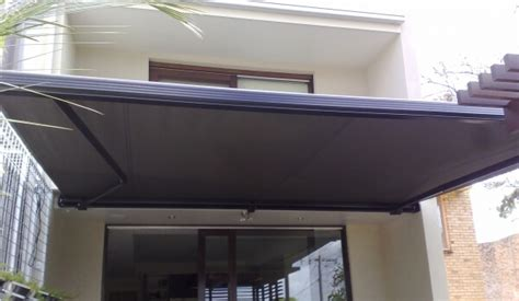 retractable awnings melbourne full cassette retractable awnings melbourne