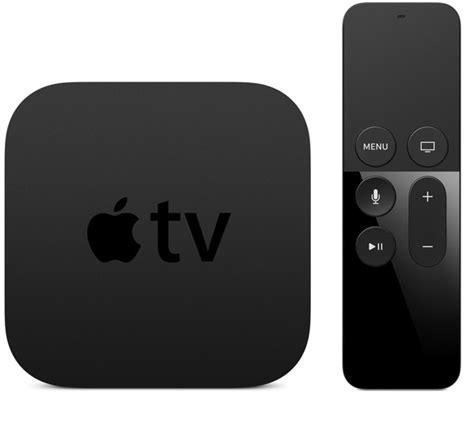 Apple Tv 4th Generation apple tv everything we macrumors