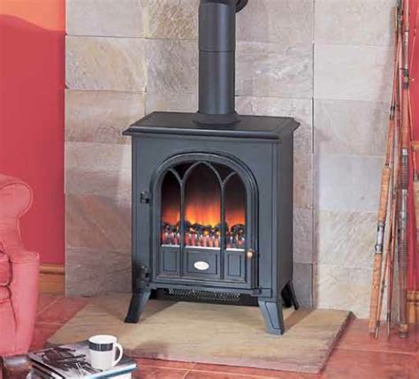 Affordable Electric Fireplaces by Cheap Electric Fireplaces Northern Ireland Carrickfergus
