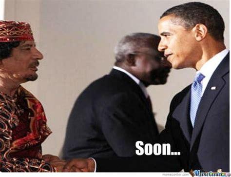 Gaddafi Meme - gaddafi memes best collection of funny gaddafi pictures