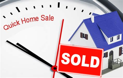 why is 2017 the time for a home sale fastoffernow