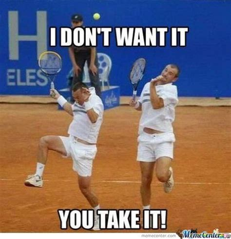 Tennis Meme - tennis memes tennismemess twitter