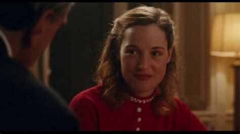 ot the cinemas thread discuss everything related to phantom thread tv movie trailer ispot tv