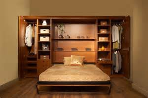 Murphy Bed Canada Grand Bend Murphy Beds Murphy Beds In Grand Bend Ontario