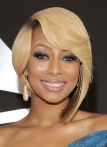 american bob hairstyles back of 33 exotic african american short hairstyles cool