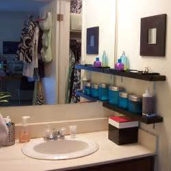 the bathroom sink shelf bathroom shelves the sink bathroom designs