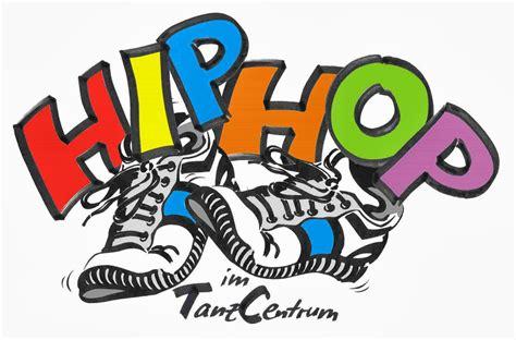 hip hop all about logo hip hop logo