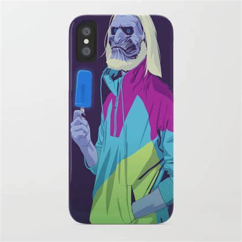 comprar fundas iphone fundas para iphone 8 iphone 8 plus y fundas para el iphone x