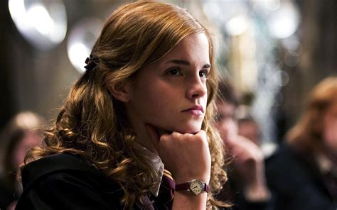 with hermione hermione wallpapers hd wallpapers