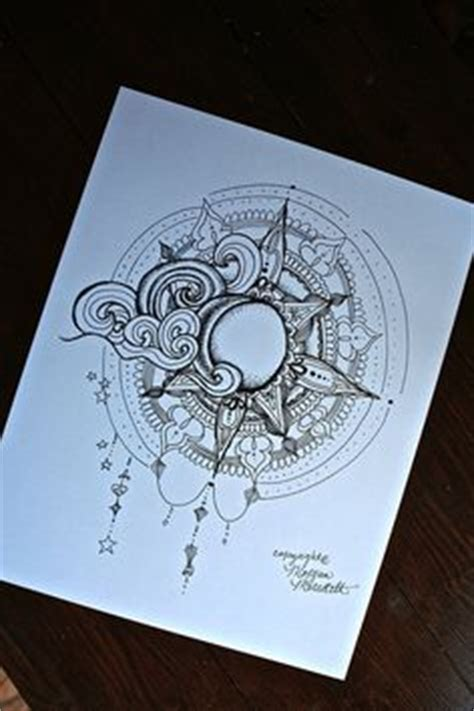 tattoo printer paper staples tattoos design on behance tattoo ideas sketches