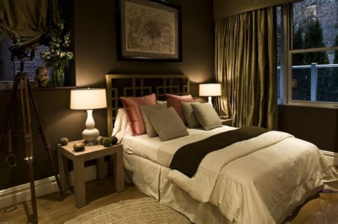 cosy home decor interiors beautiful and elegant bedroom decorating ideas