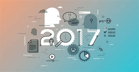 Website Ideas 2017 | website design ideas and trends for 2017 the web shack