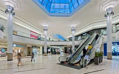markville mall floor plan markville mall floor plan canada s 4th microsoft store
