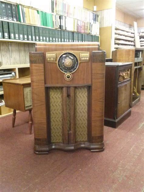 antique radio cabinet for sale antique cabinet radio antique furniture