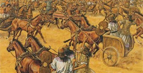 la mas extraordinaria historia egiptologia antiguo egipto civilizacion egipcia egipto