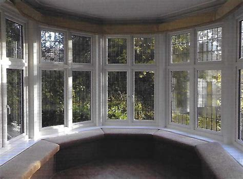 bay windows in brentwood by alpine home improvements