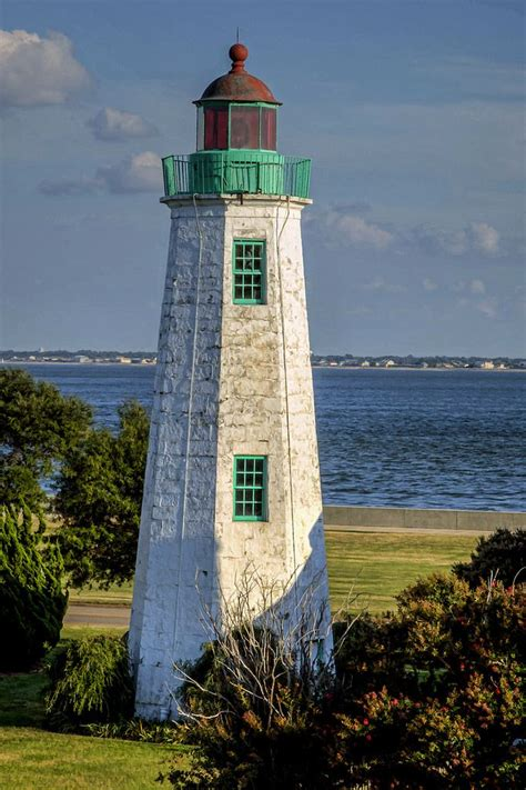 comfort keepers ri 17 best images about lighthouses us east coast on
