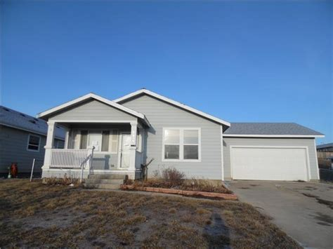 1656 pathfinder cir gillette wy 82716 detailed property