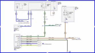 2008 ford f550 wiring diagram f350 duty diesel a inside trailer techunick biz