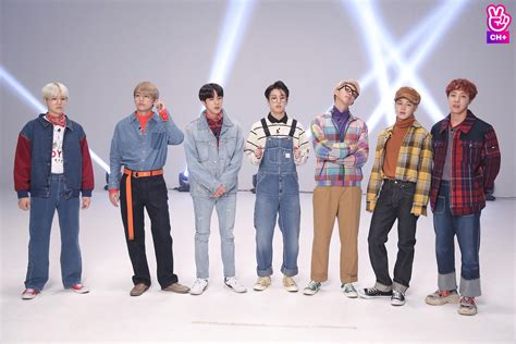 Bts Run Eps 30 | 10 of bts v s most fashionable outfits of 2018 so far