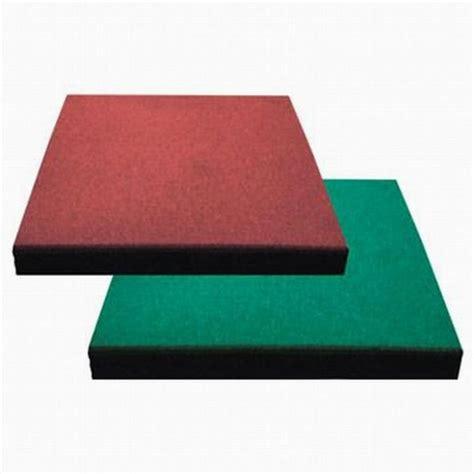 Buy Rubber Mat by 10mm 50mm Floor Mat Buy Floor Mat Rubber Floor