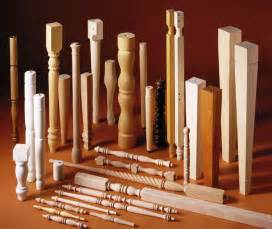 wood legs for bed tables legs bed posts bun pedestals wooden