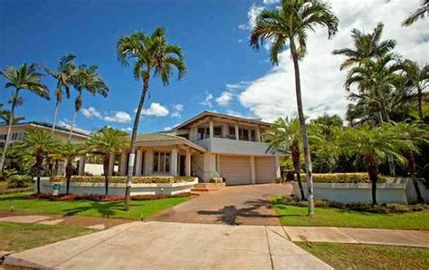 houses for sale in maui wailea homes for sale homes for sale in wailea maui