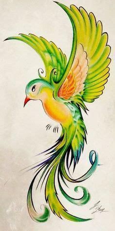 arti tattoo bulu lukisan abstrak pop art motif srigala panjang 120cm lebar
