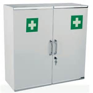 armoire designe 187 armoire 224 pharmacie murale 2 portes
