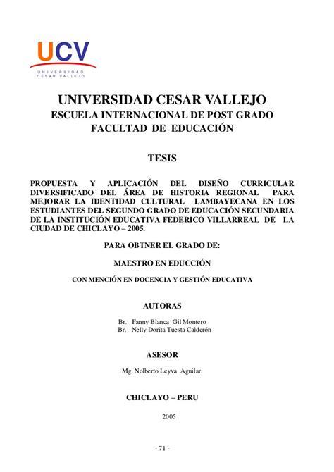 ejemplos de dedicatorias de tesis dedicatoria de tesis ejemplos images frompo